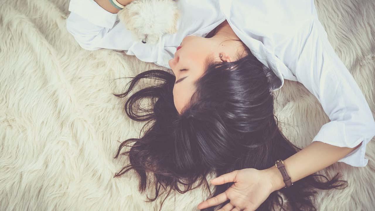 Por qué roncamos y cómo evitarlo
