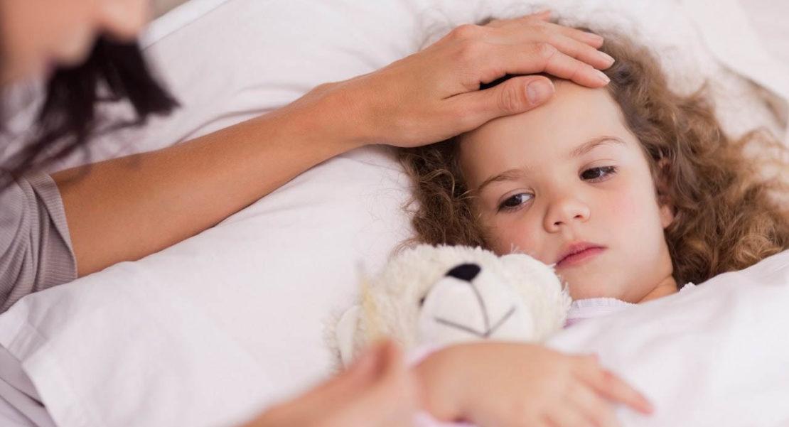 síntomas de la otitis media aguda