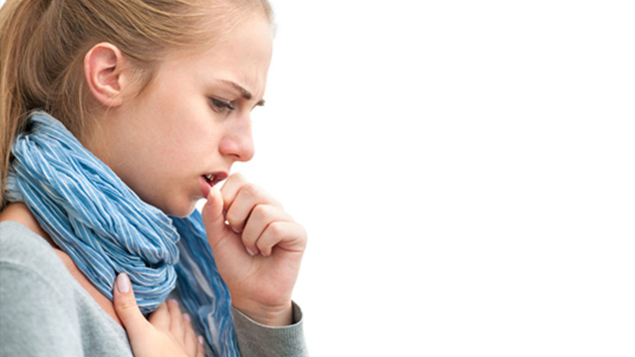 Cómo tratar la traqueitis bacteriana en adultos