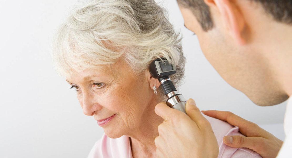 enfermedades que más atiende un otorrinolaringólogo