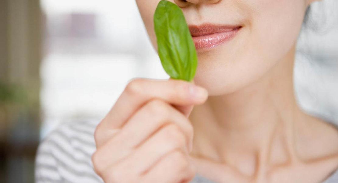 Qué hacer para recuperar el olfato