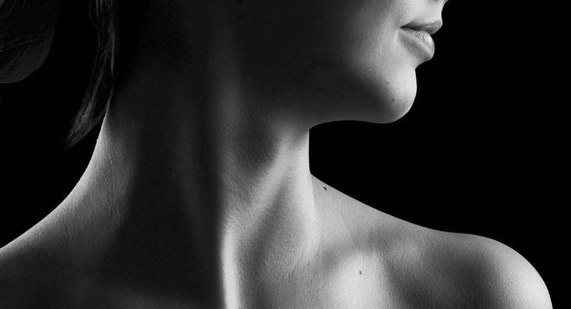 Pólipos en cuerdas vocales