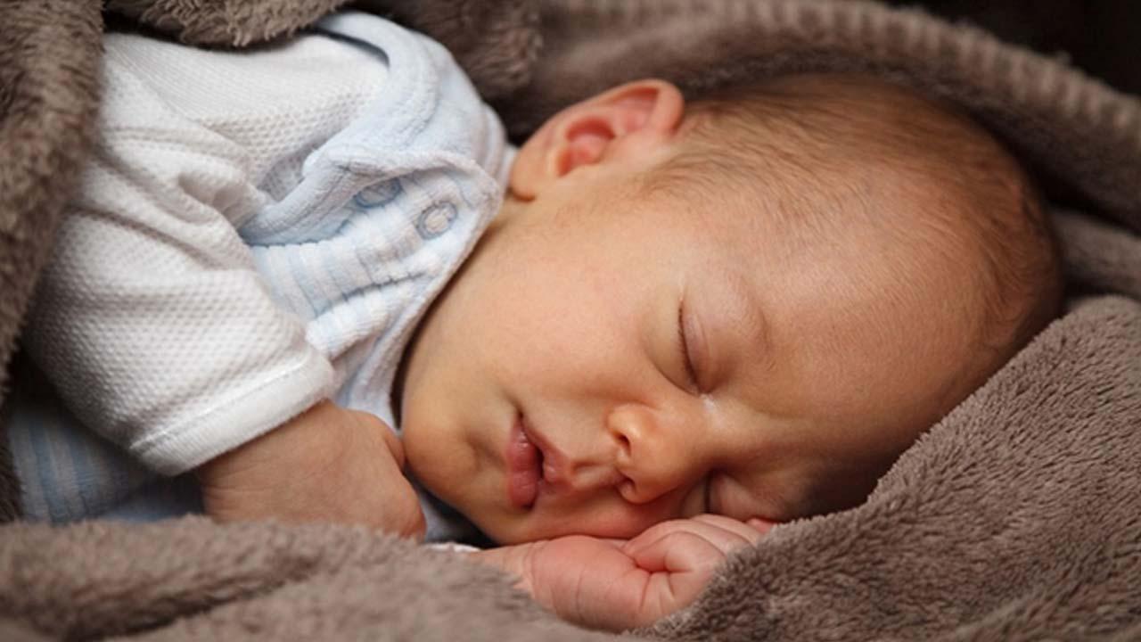 Problemas auiditivos en bebés